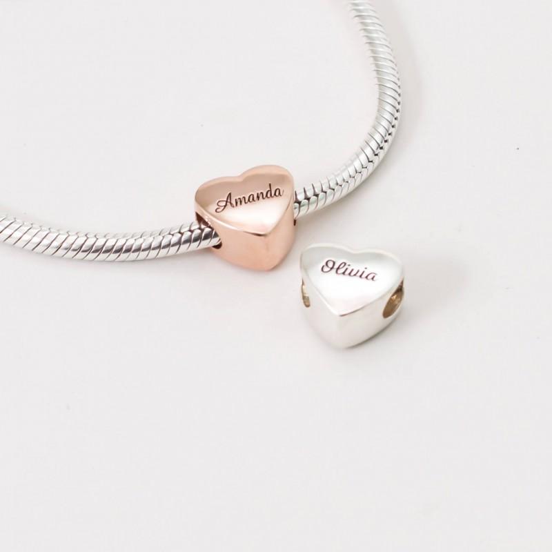 name bracelet name jewelry family jewelry bangle bracelet personalized personalized jewelry charm bracelet name necklace name charm