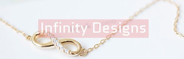 Infinity Designs