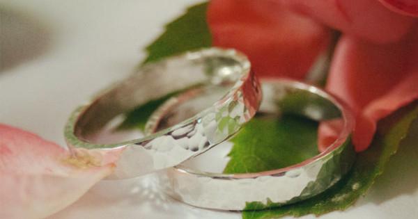 7464ae6b09 Wedding Rings