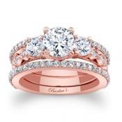 Rings For Ladies