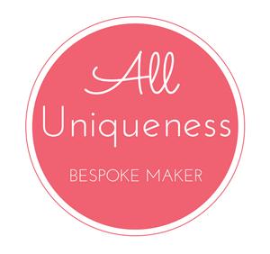 All Uniqueness