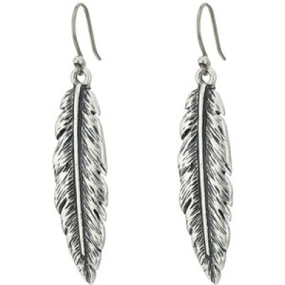 Luxury Feather Series - With Name Jewellery - Custom Jewellery By All Uniqueness