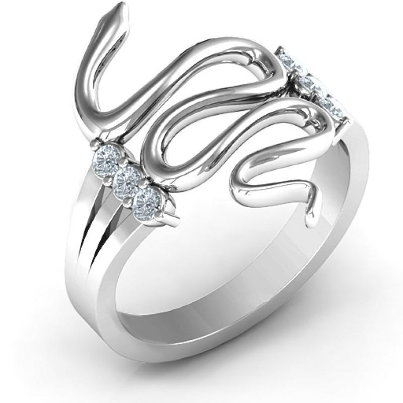 Zig Zag Jewellery: Custom Jewellery By All Uniqueness