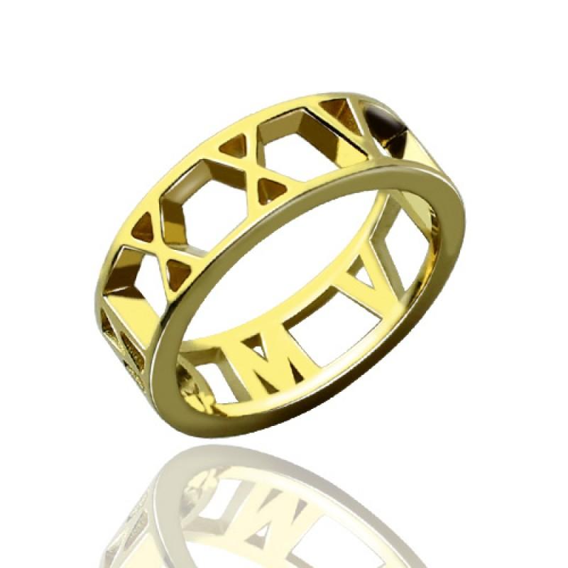 Dating jewellery rings